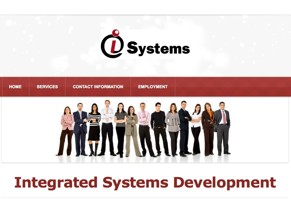access control specialist jacksonville fl integrated systems development jobs